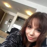 catherine176533's profile photo