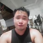 Mjmolito's profile photo