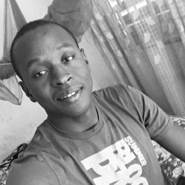 jules120254's profile photo