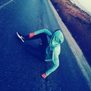 husnib115743's profile photo