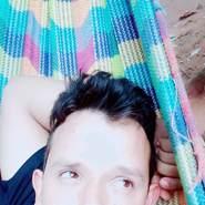 rodrigo861373's profile photo