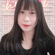 userju109's profile photo