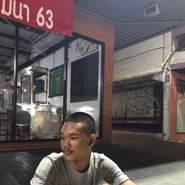 jejenwju's profile photo