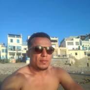mouradm576291's profile photo