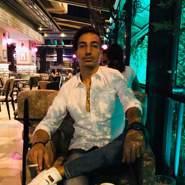 fatiha424553's profile photo
