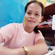 kaye774133's profile photo