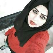11nareman's profile photo