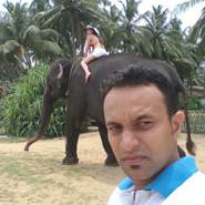 aselal915958's profile photo