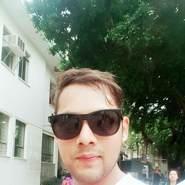 zoham82's profile photo