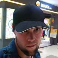 vyzarguy's profile photo