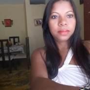 rosaf481's profile photo