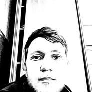 sergeys458122's profile photo