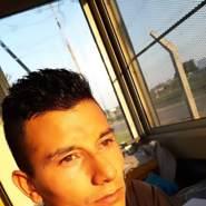 matiasm173's profile photo