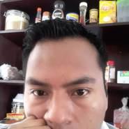 andresv834687's profile photo