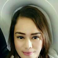 alrinzaa's profile photo