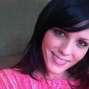 joana0103's profile photo