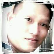ariela670425's profile photo