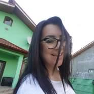 vicky479936's profile photo