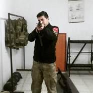 mhtbzn02's profile photo
