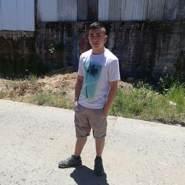 jairon67616's profile photo