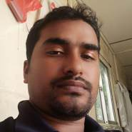 amina429792's profile photo