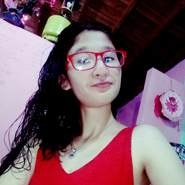 ludmisaavedra's profile photo