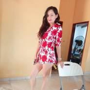 liliana931135's profile photo