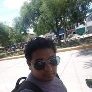 ericks43708's profile photo