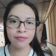 marielosa894828's profile photo