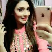aishar748283's profile photo