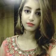 alyssa56489's profile photo