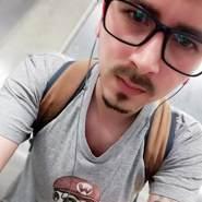 brunog482's profile photo