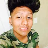 ubaldog416571's profile photo