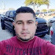 luisr556239's profile photo