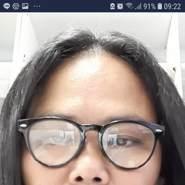 user_df903's profile photo