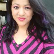 wendya369086's profile photo