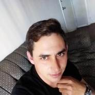 josef114270's profile photo