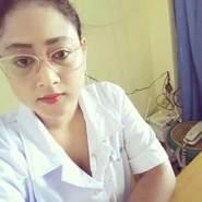 messege352649's profile photo