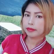 usermsy52934's profile photo