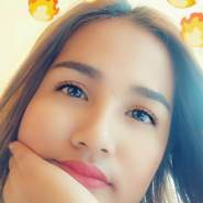 monicam94496's profile photo