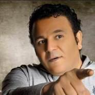 ahmed006900's profile photo