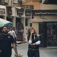 ahmed85916's profile photo