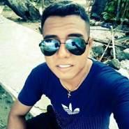 david56353's profile photo