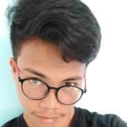 ragaodaoreynel's profile photo
