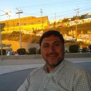 manfletm's profile photo