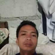 jonell614097's profile photo
