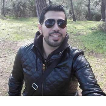 aymn330_Makkah Al Mukarramah_Ελεύθερος_Άντρας