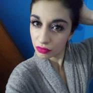 florencia325222's profile photo