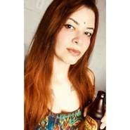 mia654682's profile photo