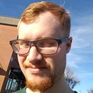 blegendary99's profile photo